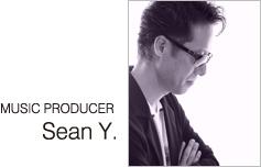 Sean L.R